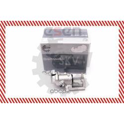 Тормозной суппорт (ESEN) 34SKV133