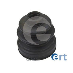 Пыльник шруса (Ert) 500550