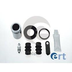 Ремкомплект суппорта тормозного (Ert) 402538