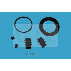 Ремкомплект суппорта переднего (Ert) 401003