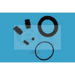 Ремкомплект суппорта тормозного (Ert) 400214