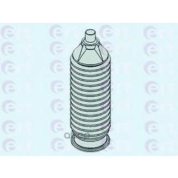 Пыльник рулевой рейки (Ert) 102016