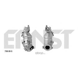 Катализатор (ERNST) 758895
