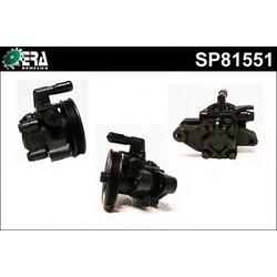 Гидравлический насос, рулевое управление (ERA Benelux) SP81551