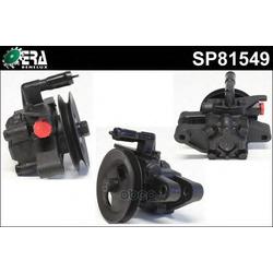 Гидравлический насос, рулевое управление (ERA Benelux) SP81549