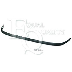 Облицовка / защитная накладка, буфер (EQUAL QUALITY) M0241