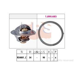 Термостат (EPS) 1880802