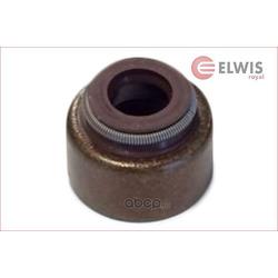 Колпачок маслосъемный (ELWIS ROYAL) 1652824