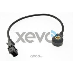 Датчик детонации (ELTA Automotive) XKS6826