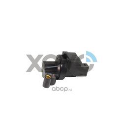 Поворотная заслонка, подвод воздуха (ELTA Automotive) XFP8668