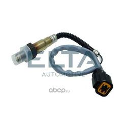 Лямбда зонд (ELTA Automotive) EX0047