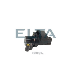 Поворотная заслонка, подвод воздуха (ELTA Automotive) EE7034