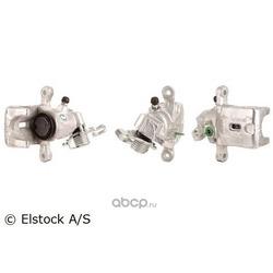 Тормозной суппорт (ELSTOCK) 860718