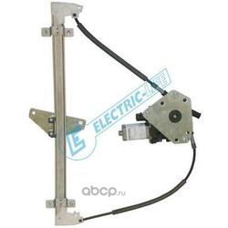 Подъемное устройство для окон (ELECTRIC-LIFE) ZRHY16R