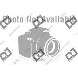 Главный тормозной цилиндр (DJPARTS) AM1208