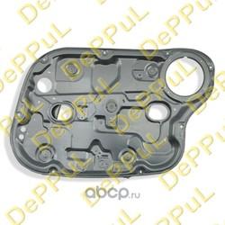 Стеклоподъемник передний правый (DePPuL) DE82482HHY
