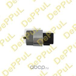 Датчик скорости (DePPuL) DE127H