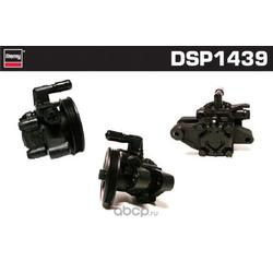 Гидравлический насос, рулевое управление (Delco remy) DSP1439