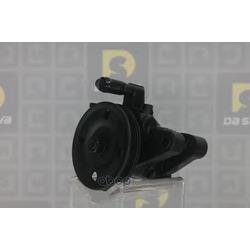 Гидравлический насос, рулевое управление (DA SILVA PROTRANS) DP3195