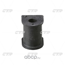 Втулка стабилизатора заднего (Ctr) CVKH58