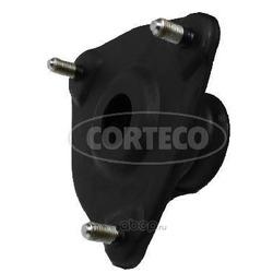 Опора стойки амортизатора (Corteco) 49363555