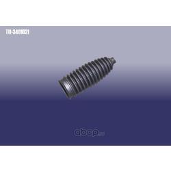 Пыльник рулевой рейки (CHERY) T113401021