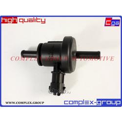 Клапан продувочный (CGA) 11VLV993RA