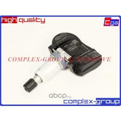 Датчик давления колеса (CGA) 11SPT1103RA