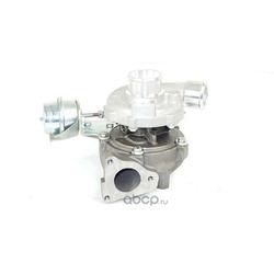 Передний тормозной диск (BSG) BSG40100001