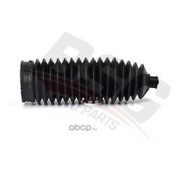 Пыльник рулевой рейки (BSG) BSG30700327