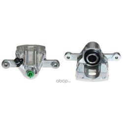 Тормозной суппорт (Brembo) F30157
