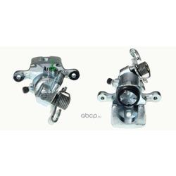 Тормозной суппорт (Brembo) F30018