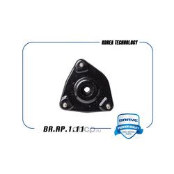 Опора амортизатора (BRAVE) BRRP111
