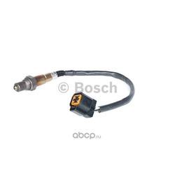 Лямбда зонд (Bosch) 0986AG2212
