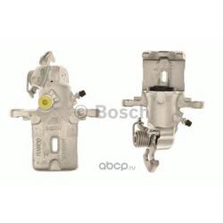 Тормозной суппорт (Bosch) 0986473083