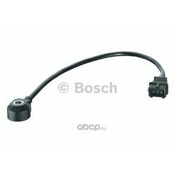 Датчик детонации (Bosch) 0261231007