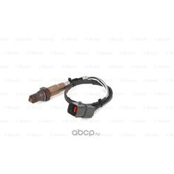 Лямбда зонд (Bosch) 0258986745