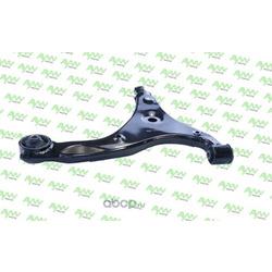 Рычаг подвески передний нижний (AYWIparts) AW1360623L