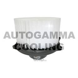 Вентилятор салона (AUTOGAMMA) GA38006