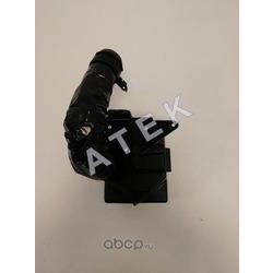 Резонатор воздушного фильтра (ATEK) 24121611