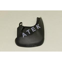 Брызговик задний правый (ATEK) 23121492