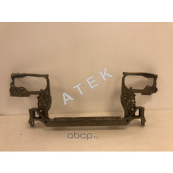 Панель передняя нижняя часть (ATEK) 23121020