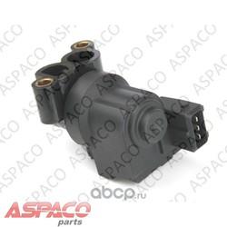 Регулятор холостого хода (ASPACO) AP3560