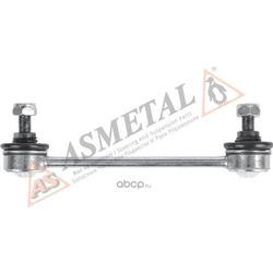 Стойка стабилизатора (AS METAL) 26HY2500