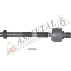 Рулевая тяга (AS METAL) 20HY2000