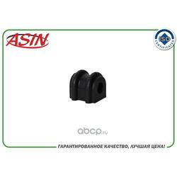 Втулка стабилизатора заднего (ASIN) ASINSB2127