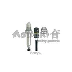 Лямбда зонд (ASHUKI) 920048938