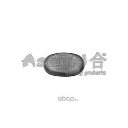 Фонарь указателя поворота (ASHUKI) 8202915