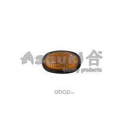 Фонарь указателя поворота (ASHUKI) 8202913