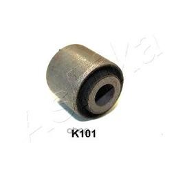 Кронштейн подушки рычага (Ashika) GOMK101